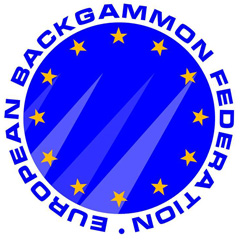 European Backgammon federation