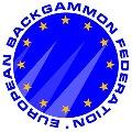 eubgf_logo_120
